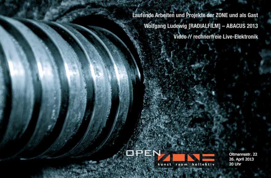 openzone_07