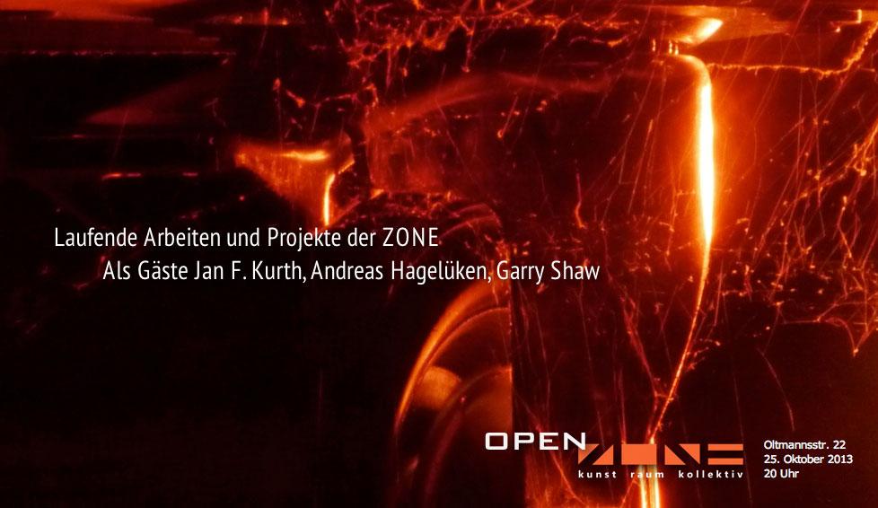 openzone_08